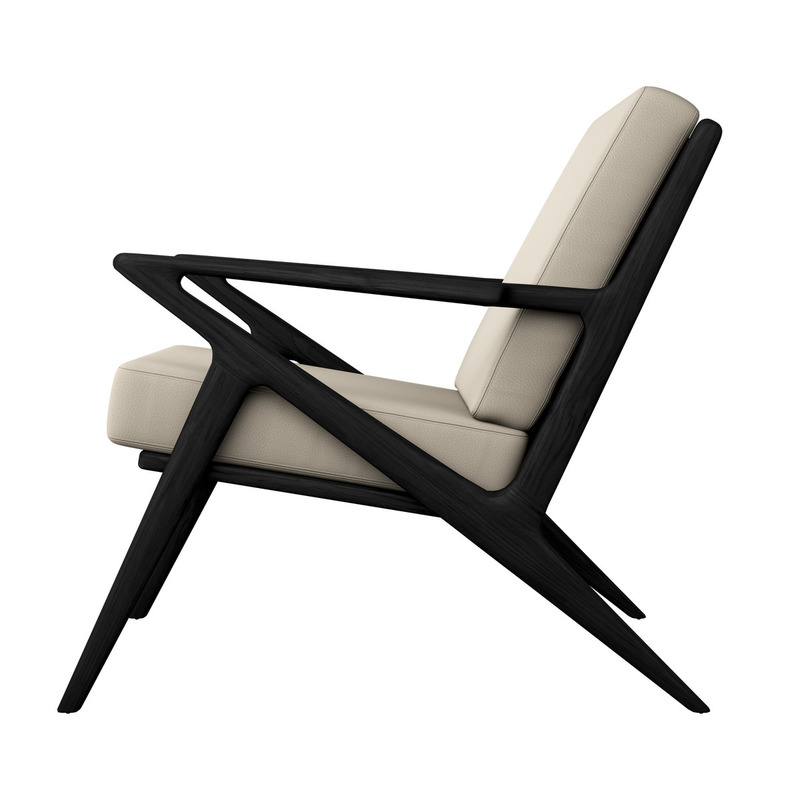 Ace Lounge Chair 568462