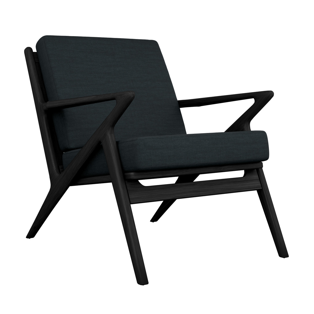 Ace Lounge Chair 568441