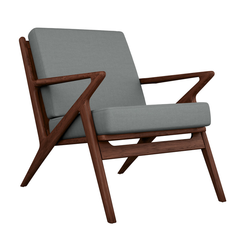 Ace Lounge Chair 568389