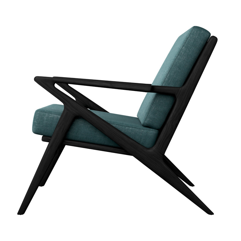 Ace Lounge Chair 568428