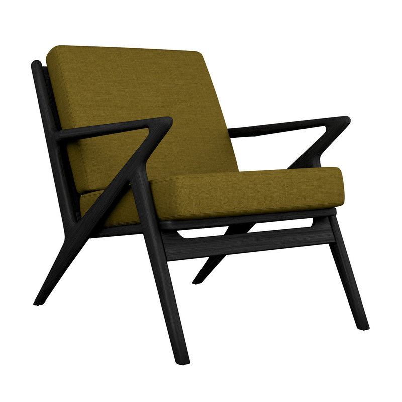 Ace Lounge Chair 568446
