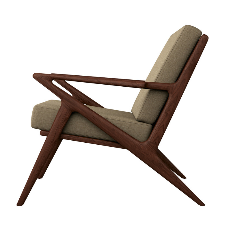 Ace Lounge Chair 568377
