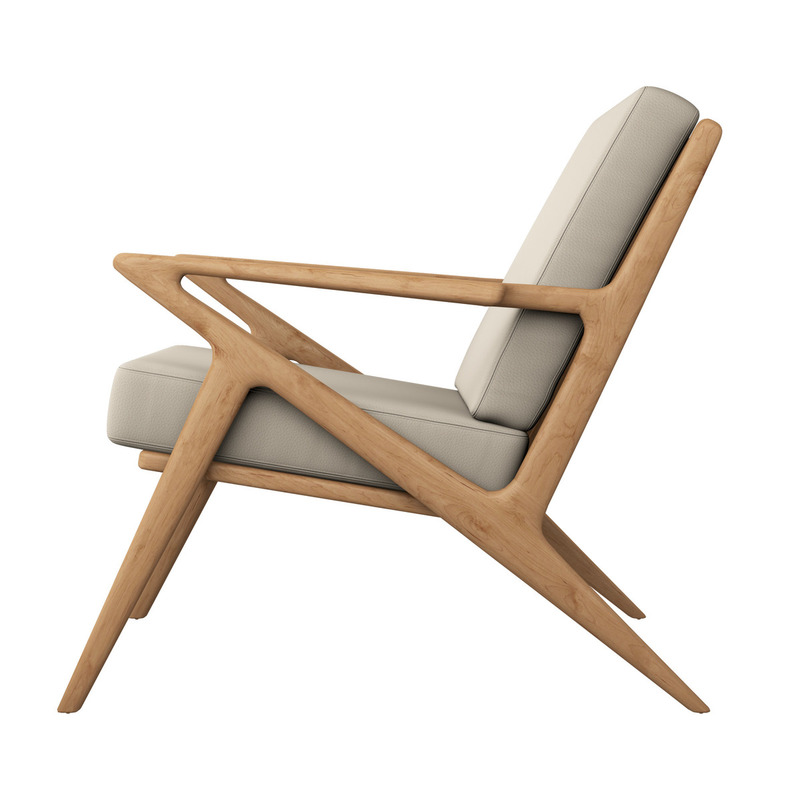 Ace Lounge Chair 568370