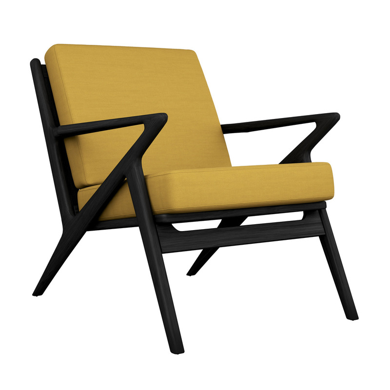 Ace Lounge Chair 568451