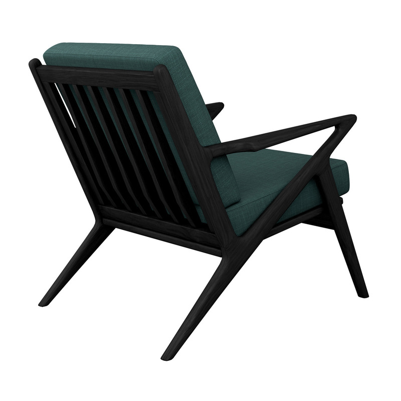 Ace Lounge Chair 568430