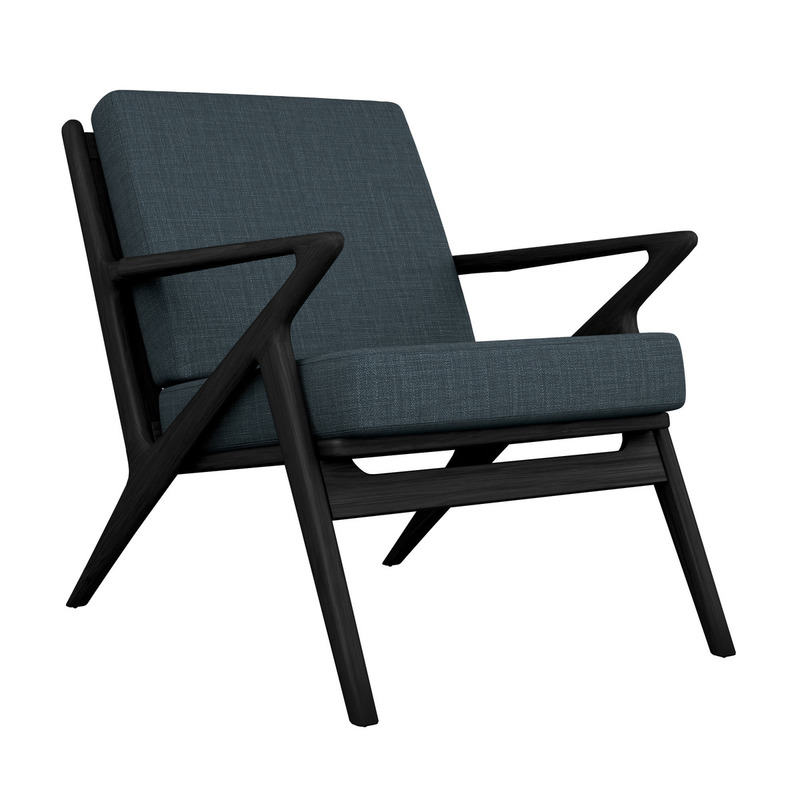 Ace Lounge Chair 568432