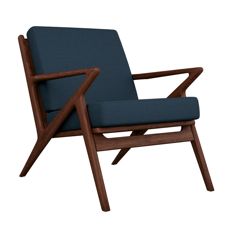 Ace Lounge Chair 568412