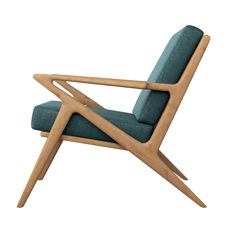Ace Lounge Chair 568337