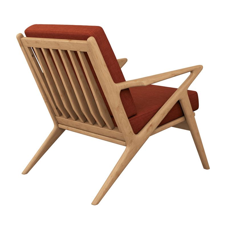 Ace Lounge Chair 568333
