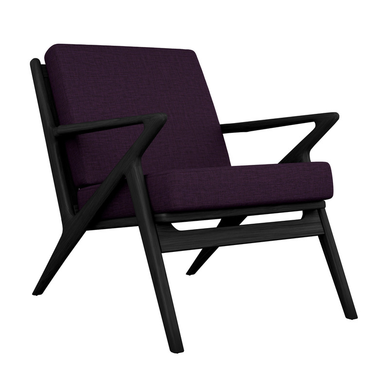 Ace Lounge Chair 568422