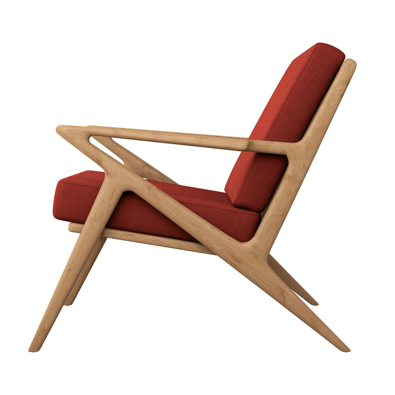 Ace Lounge Chair 568334