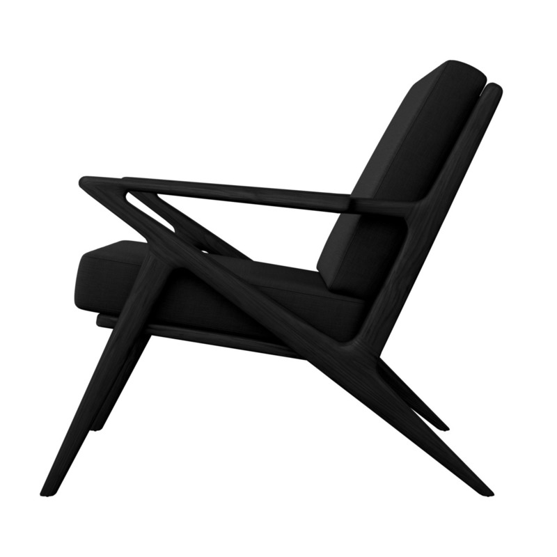 Ace Lounge Chair 568437
