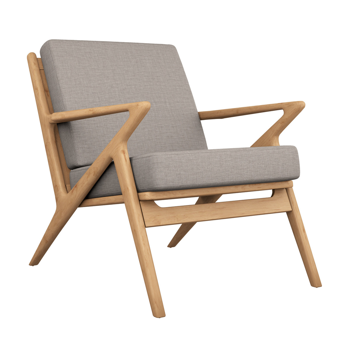 Ace Lounge Chair 568349