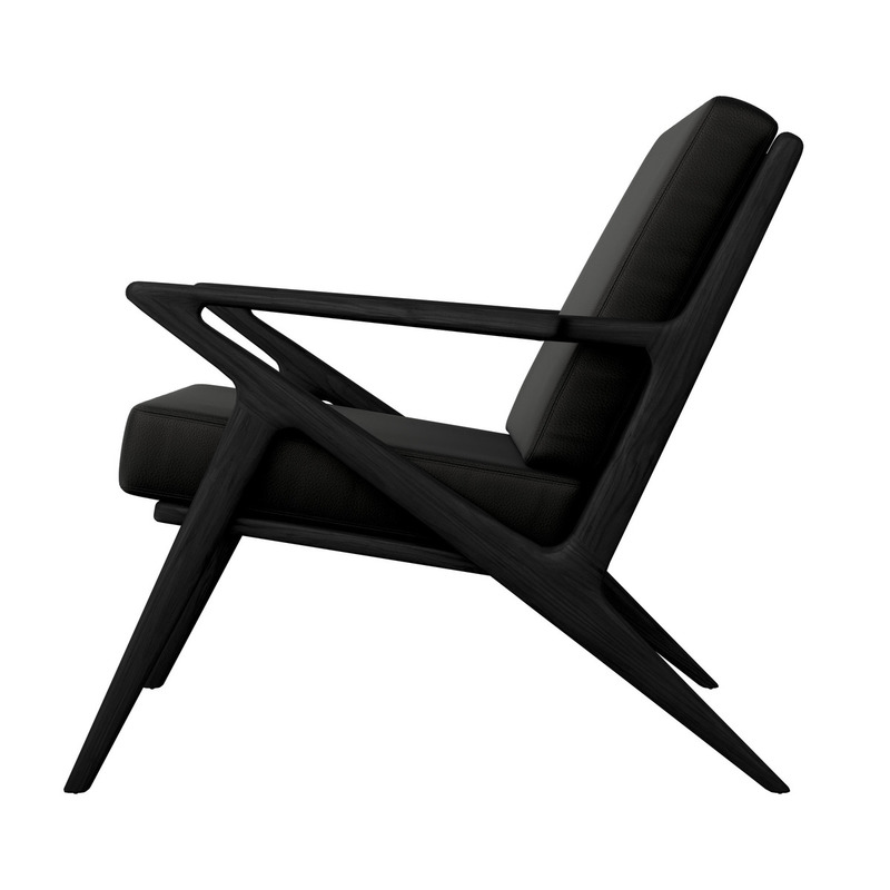 Ace Lounge Chair 568466