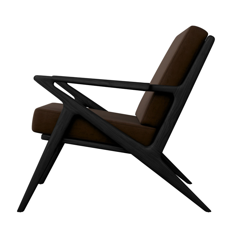 Ace Lounge Chair 568457