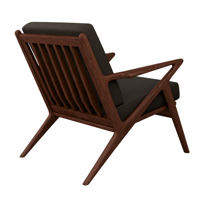 Ace Lounge Chair 568396