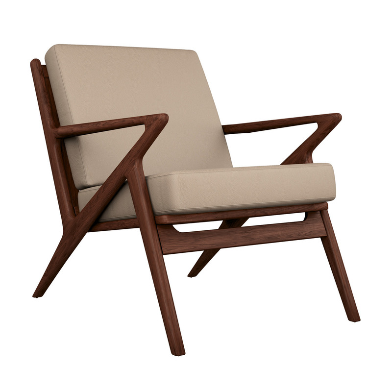 Ace Lounge Chair 568417