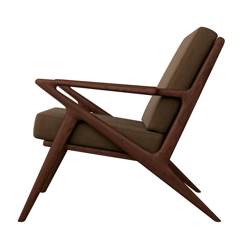 Ace Lounge Chair 568413