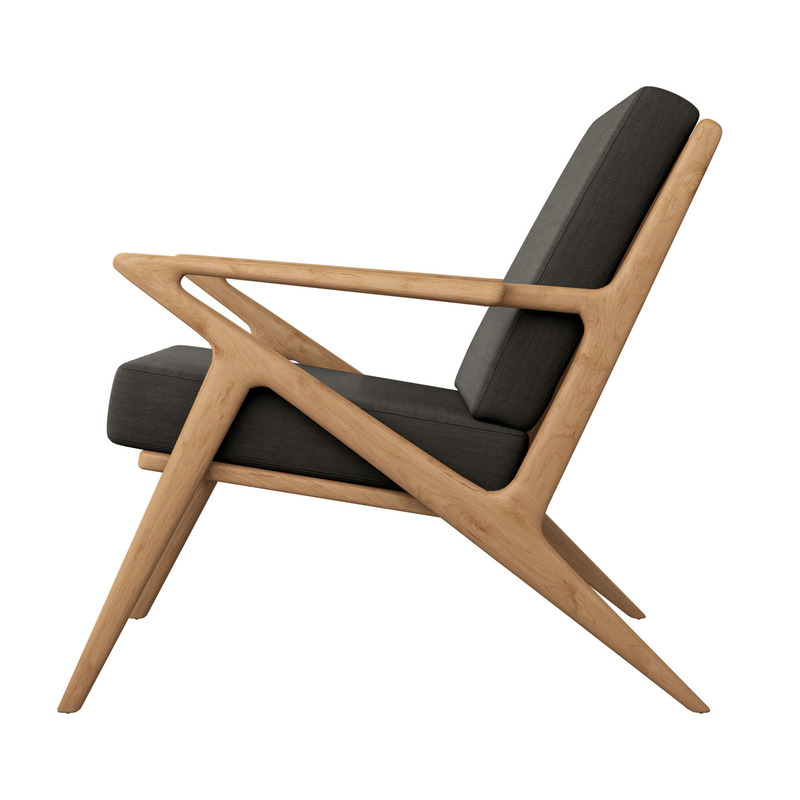 Ace Lounge Chair 568344