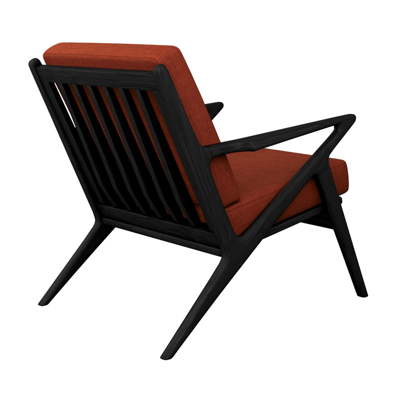 Ace Lounge Chair 568426