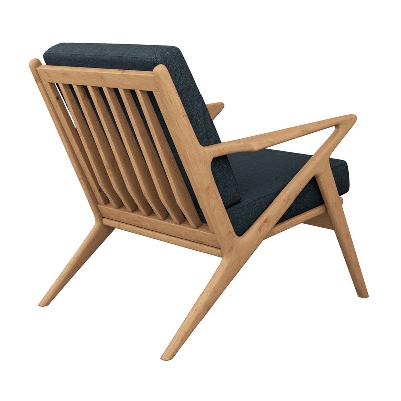Ace Lounge Chair 568340