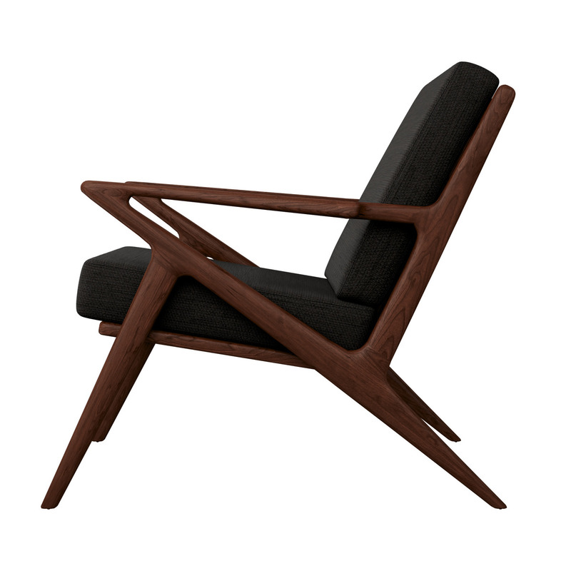 Ace Lounge Chair 568405