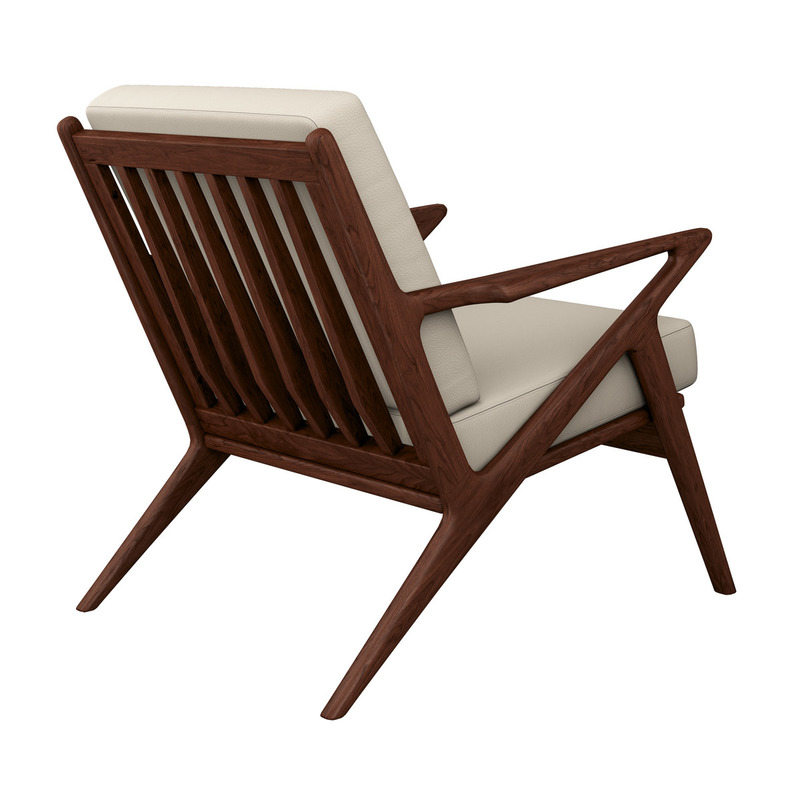 Ace Lounge Chair 568416