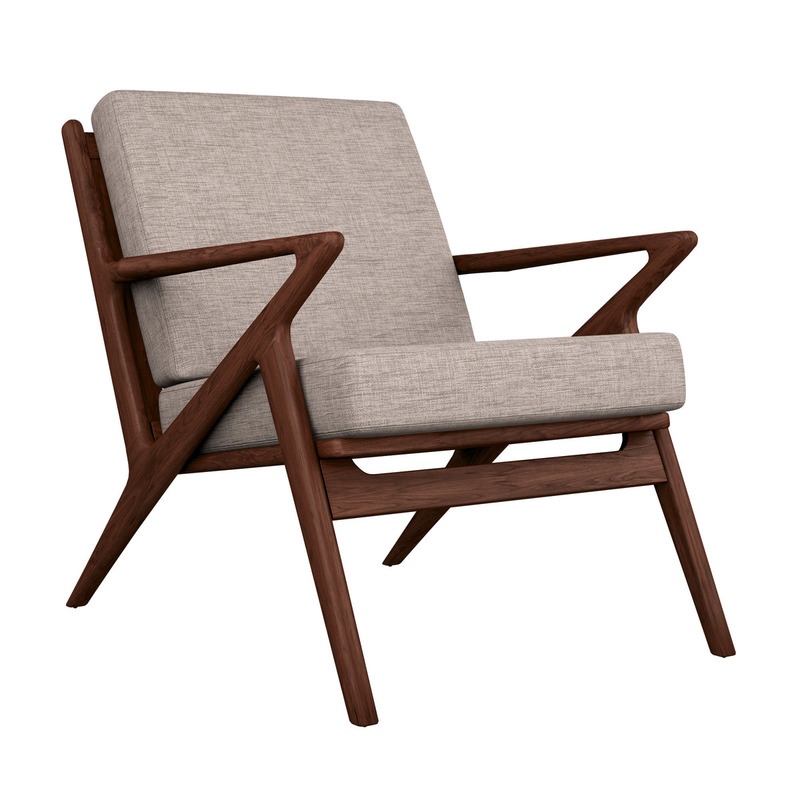 Ace Lounge Chair 568382