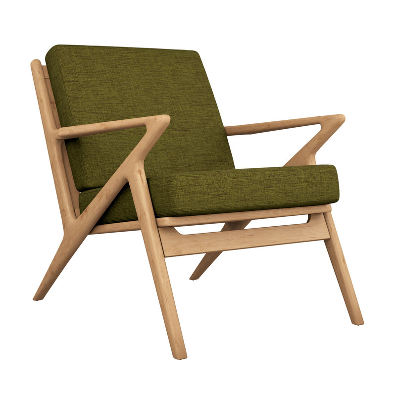 Ace Lounge Chair 568372