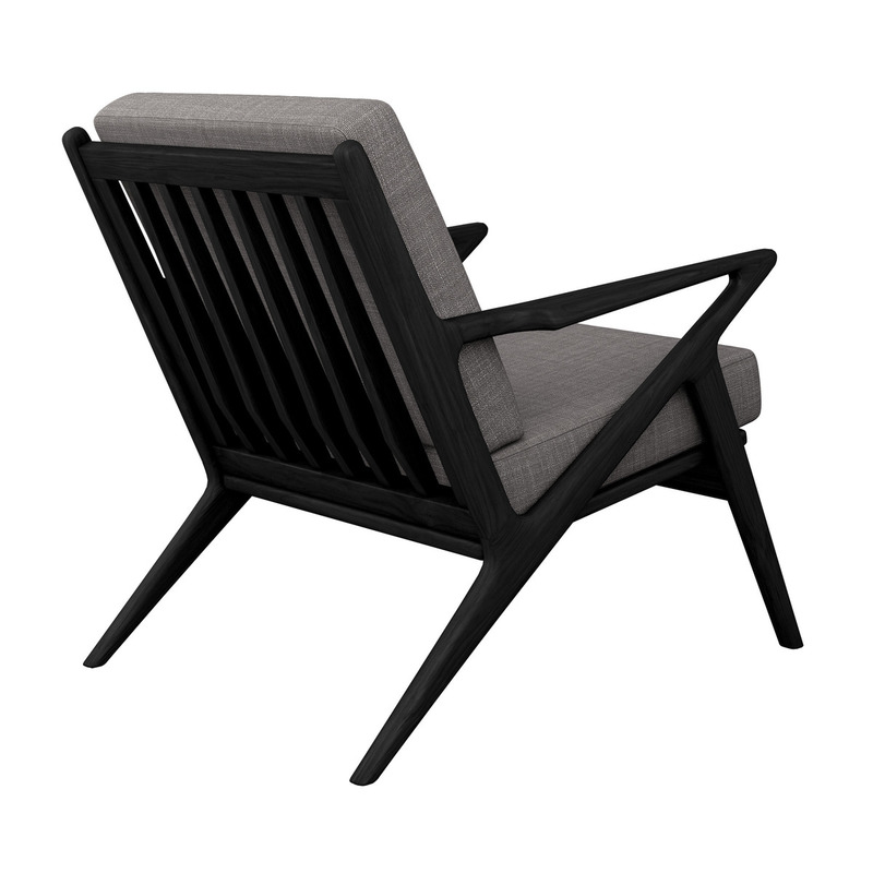 Ace Lounge Chair 568433