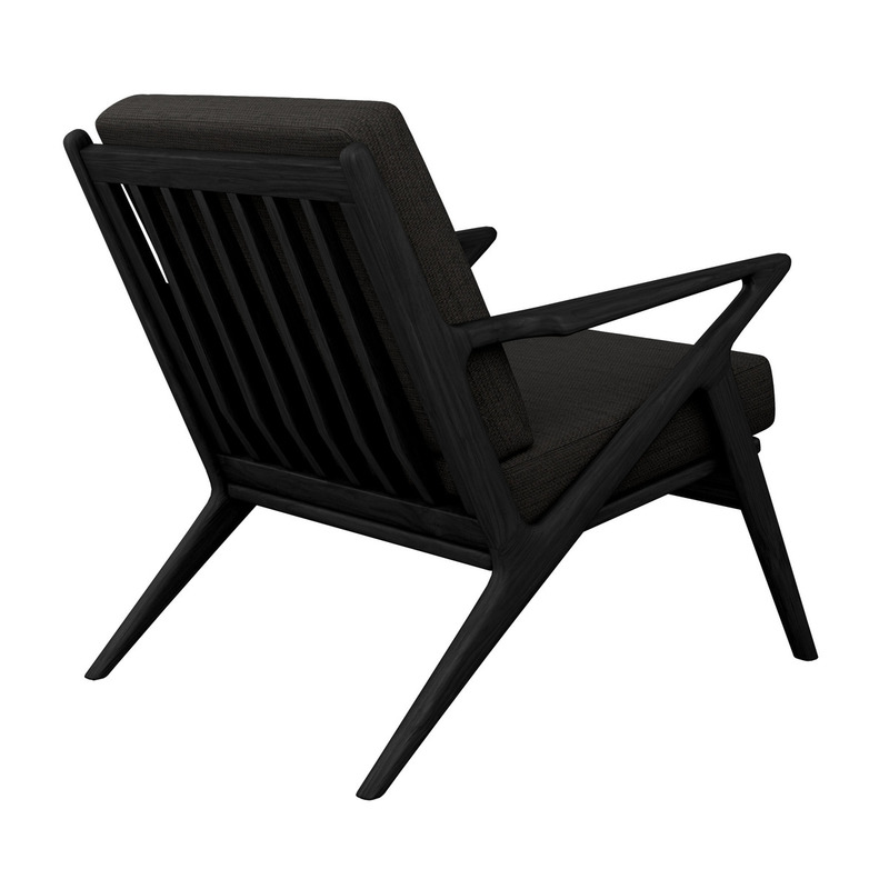 Ace Lounge Chair 568450