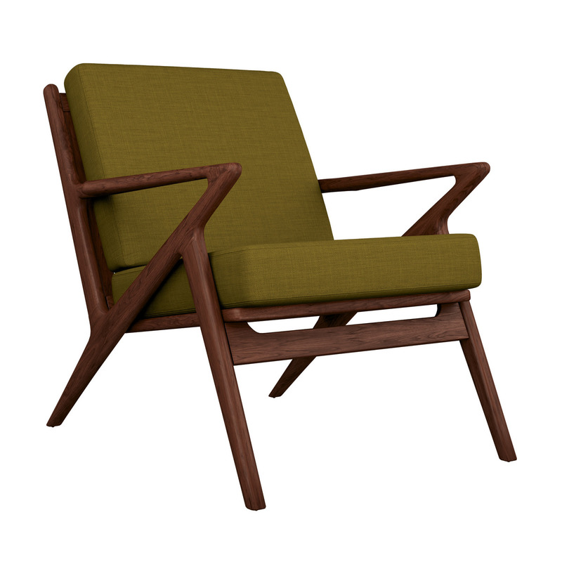 Ace Lounge Chair 568400