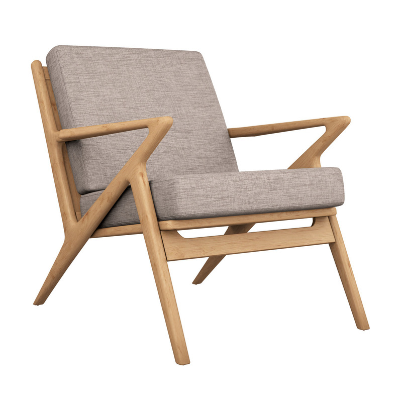 Ace Lounge Chair 568336
