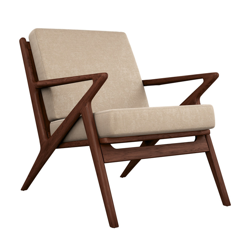 Ace Lounge Chair 568421