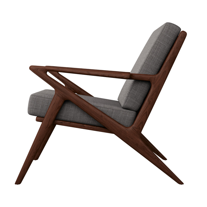 Ace Lounge Chair 568387