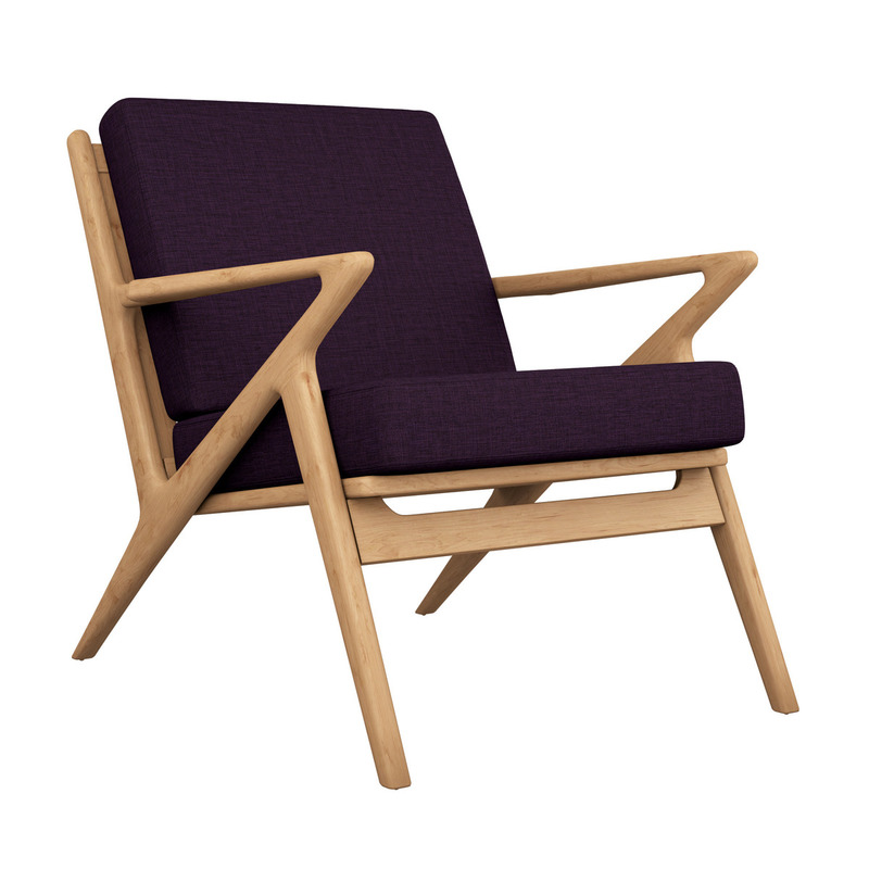 Ace Lounge Chair 568330