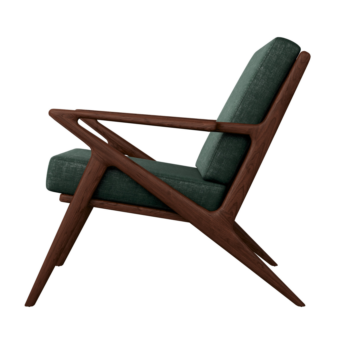 Ace Lounge Chair 568385