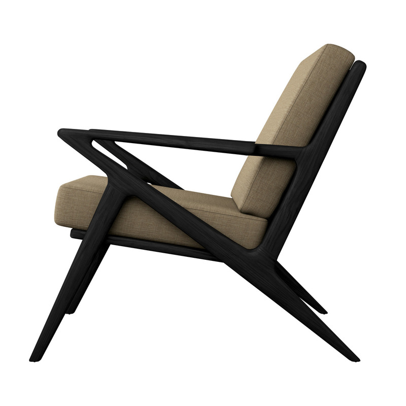 Ace Lounge Chair 568423