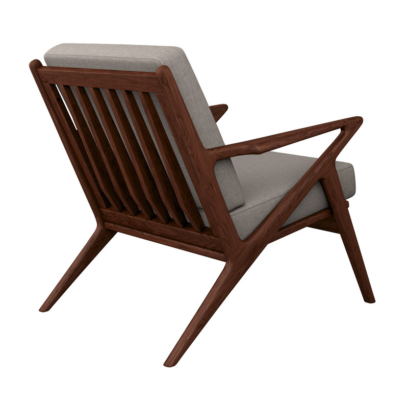 Ace Lounge Chair 568395