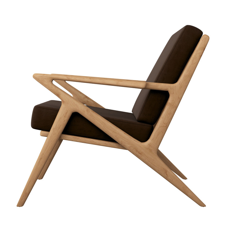 Ace Lounge Chair 568365