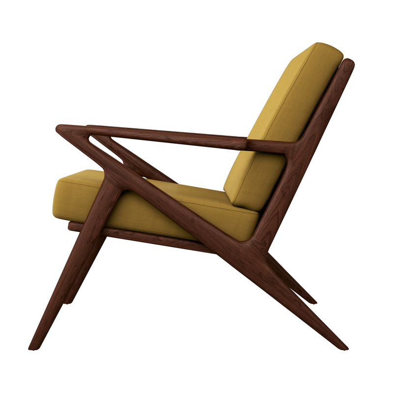 Ace Lounge Chair 568404