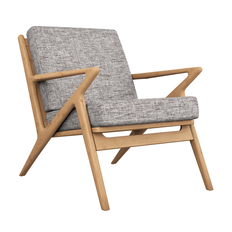 Ace Lounge Chair 568352