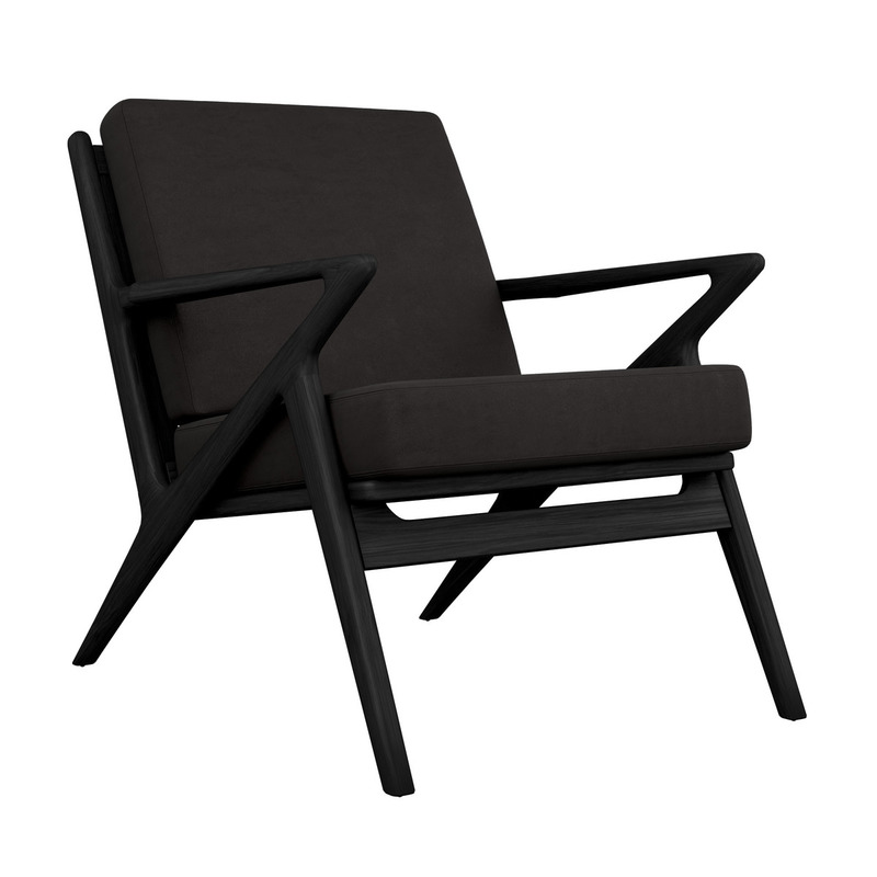 Ace Lounge Chair 568461
