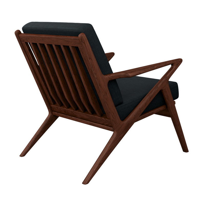 Ace Lounge Chair 568394