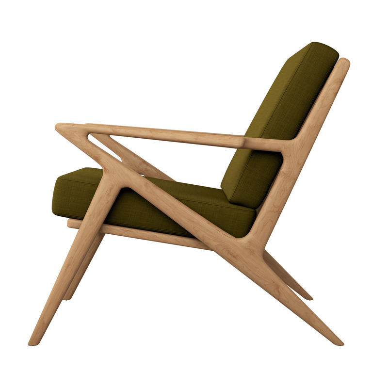 Ace Lounge Chair 568354