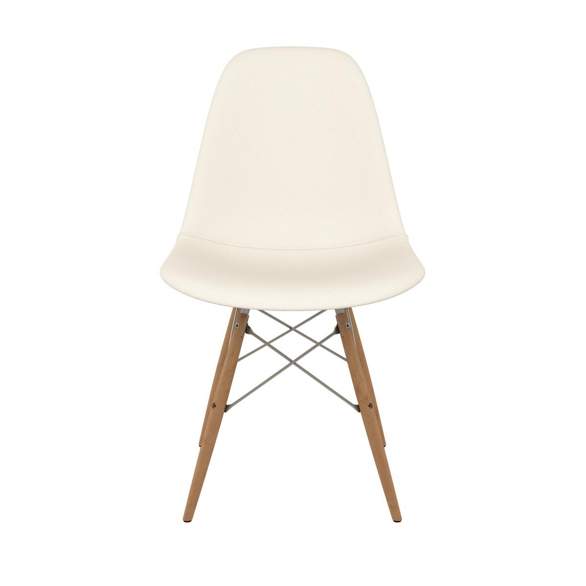 Nola Side Chair 888842