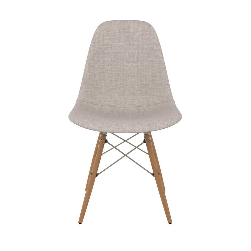 Nola Side Chair 888839