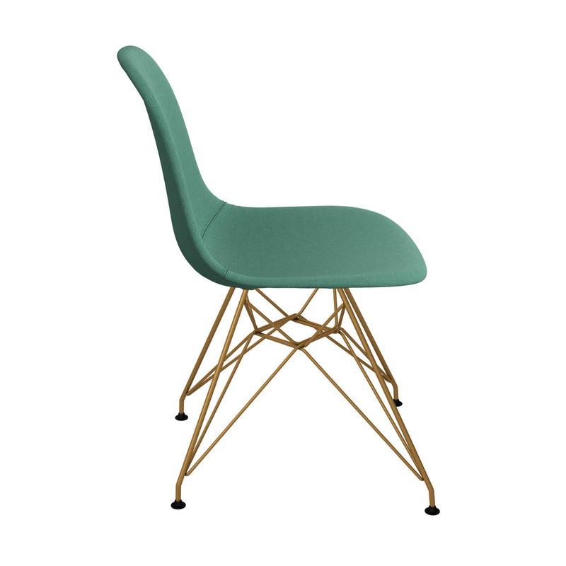 Nola Side Chair 888933