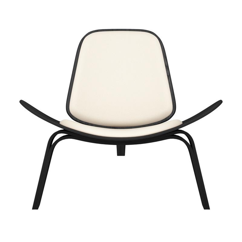 Vita Lounge Chair 889259