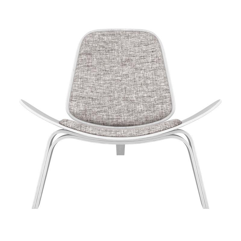 Vita Lounge Chair 889494